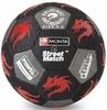Мяч футбольный Select Monta Street Match - фото 1
