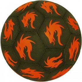 Мяч футбольный Select FreeStyler Monta