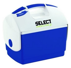 Термоконтейнер Select Cool Box, 8 л