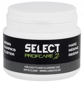Мастика для рук Select Profcare Resin, 100 мл