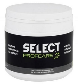 Мастика для рук Select Profcare Resin, 200 мл