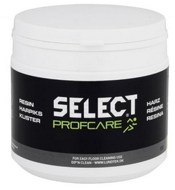 Мастика для рук Select Profcare Resin, 500 мл