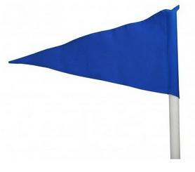 Флаг угловой Select Corner Flag 749030 синий