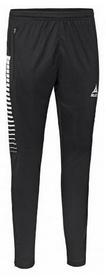 Штаны тренировочные Select Mexico Training Pants
