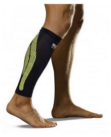 Бандаж для голени Select Compression Calf Support 6150