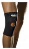 Наколенник спортивный Select Knee Support with Open Patella 6201