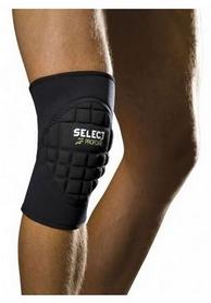Наколенник гандбольный Select Knee Support Unisex 6202