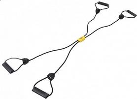 Эспандер многофункциональный для фитнеса Joerex JBG50541