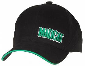 Кепка DAM Madcat Cap