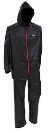 Костюм-дождевик DAM Protec Rainsuit куртка и брюки