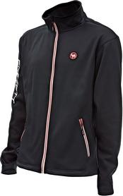 dam Куртка DAM Effzett Microfleece Jacket 1268076