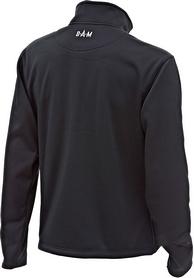 dam Куртка DAM Effzett Microfleece Jacket - L 8841002