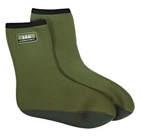Носки DAM Hydroforce Neopren Socken