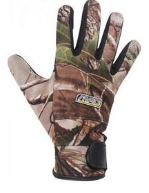 dam Перчатки DAM Mad D-Zent Neoprene Gloves - M 8725302