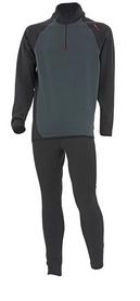 Термобелье DAM дышащее X-Pedition Underwear комплект