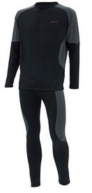 Термобелье DAM дышащее Technical Underwear комплект