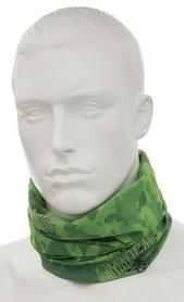 Убор головной универсальный (бандана, шарф, шапка) DAM Madcat Pro-Tec