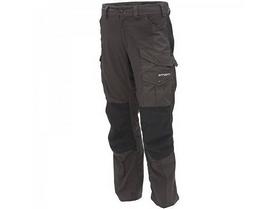 dam Штаны DAM Effzett Combat Trousers - XXL 8889004