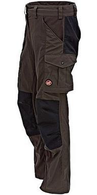 Штаны DAM Effzett Combat Trousers - купить в Киеве 7b40f5fc75d45