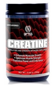 Креатин Gifted Nutrition Pure Creatine, 300 г