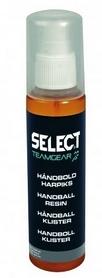 Спрей-мастика для рук Select Resin Spray