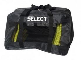 Сумка для барьеров Select Bag For Training Hurdles