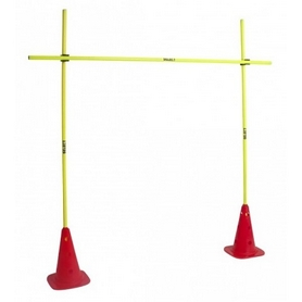 Палка для тренировочного набора Select Obstacle Pole II For Multi-Trainer Set