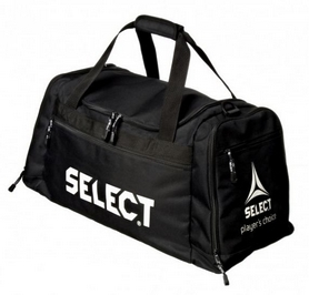 Сумка спортивная Select Bag Napoli II (60 л)