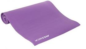Коврик для йоги и фитнеса Joerex AJBD50505