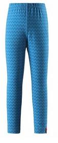 Легинсы детские Reima Oy 536203-B голубые