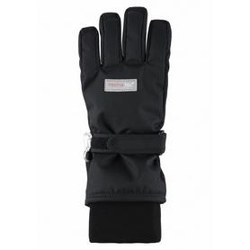 Перчатки детские Reima Oy 527289 черные