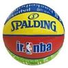Мяч баскетбольный Spalding NBA Junior №5 - фото 1