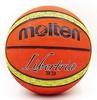 Мяч баскетбольный Molten №6 - фото 1