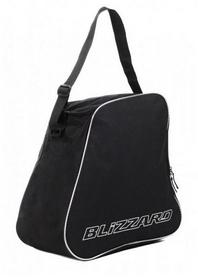 Сумка для горнолыжных ботинок Blizzard Skiboot bag