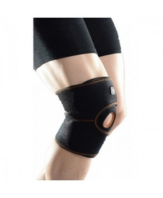 Суппорт колена Liveup Sports Knee Support LS5656