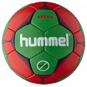 Мяч гандбольный Hummel Arena Handball №2