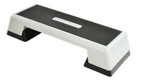 Степ-платформа Spart SP1008