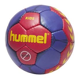 Мяч гандбольный Hummel Kids Handball №0