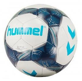 Мяч футзальный Hummel Futsal № 4
