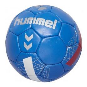 Мяч гандбольный Hummel Futures Handball № 0