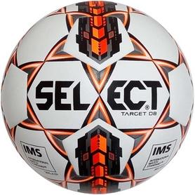 Мяч футбольный Select Target DB № 5