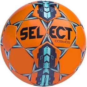 Мяч футбольный Select Cosmos Extra Everflex № 5