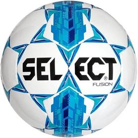 Мяч футбольный Select Fusion (IMS Approved) № 4