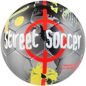 Мяч футбольный Select Street Soccer New № 4