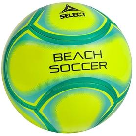 Мяч волейбольный пляжный Select Beach Soccer New № 5