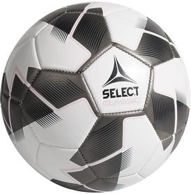 Мяч футбольный Select Classic New № 4