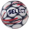 Мяч футбольный Select Classic New № 5 - фото 1