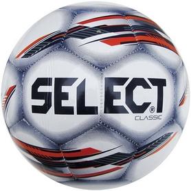 Фото 2 к товару Мяч футбольный Select Classic New № 5