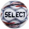 Мяч футбольный Select Classic New № 5 - фото 2