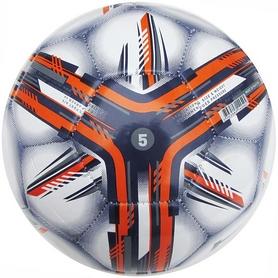 Фото 3 к товару Мяч футбольный Select Classic New № 5